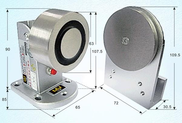 电磁门吸厂家|消防电磁门吸厂家|上海电磁门吸厂家