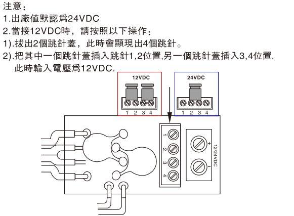 消防电磁门吸 开门角度:90度 电器性能:抗拉力130磅/60公斤 电压
