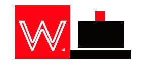 上海微细智能科技开发有限公司